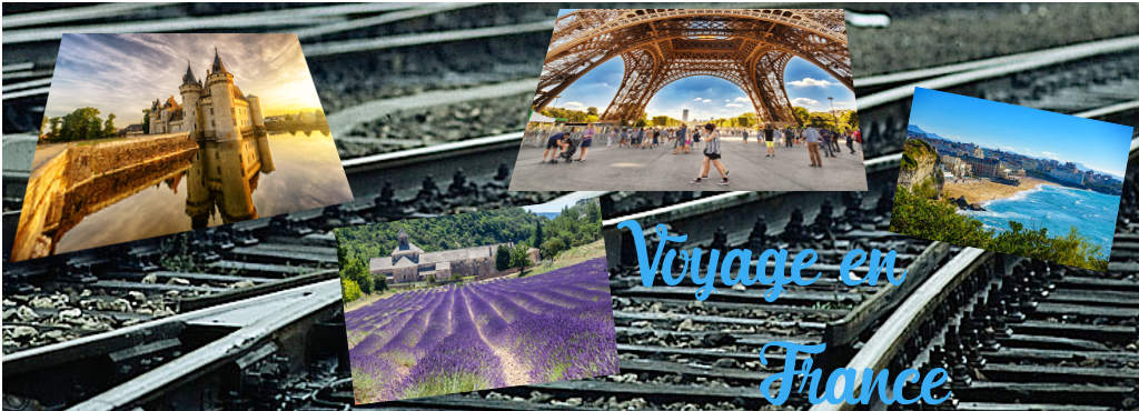 Voyage2space